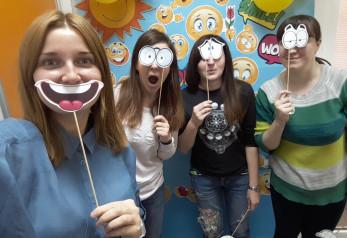Ломаем стереотипы: 6 мифов про учителя английского языка