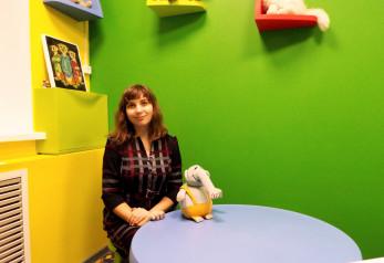 Английский для детей: когда лучше начинать?